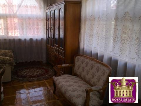 Аренда квартиры, Симферополь, Ул. 1 Конной Армии - Фото 5