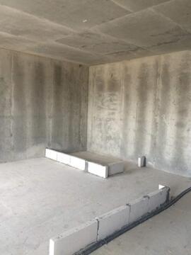 Квартира в ЖК Крылатское, рублевское шоссе 68 - Фото 2