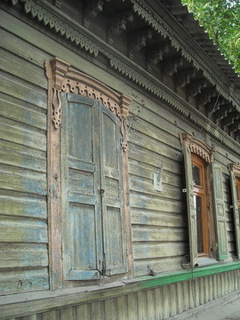 Продается дом. , Балашиха г, квартал Абрамцево - Фото 2
