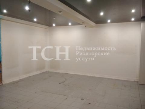Псн, Пушкино, мкр Дзержинец, 3 - Фото 3