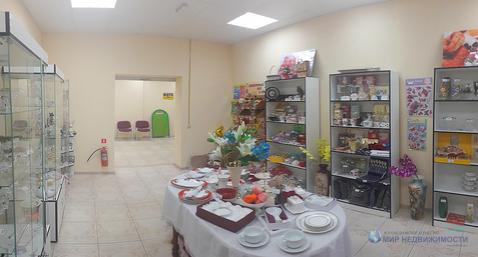 Предлагаем в аренду помещение 25 кв.м. в центре г. Волоколамска - Фото 3