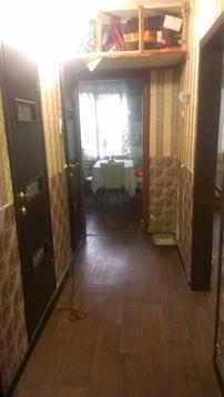 Предлагаем приобрести 4-х комнатную квартиру по ул.Братьев Кашириных - Фото 3