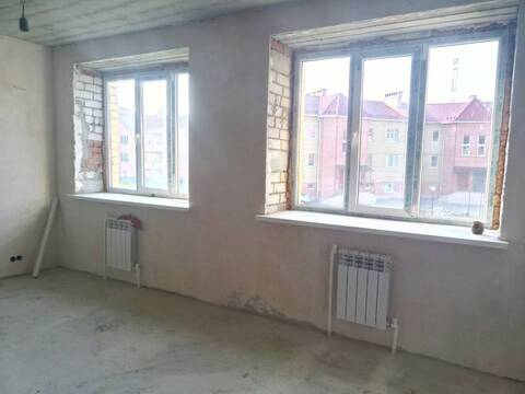 Продается 2к.кв.в Дядьково - Фото 2
