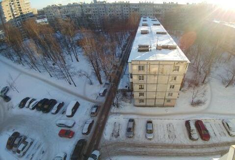 Объявление №41966129: Продаю 1 комн. квартиру. Санкт-Петербург, ул. Брюсовская, 6, к.3,