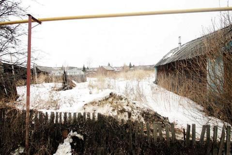 Земельный участок в отличном районе с домиком - Фото 2