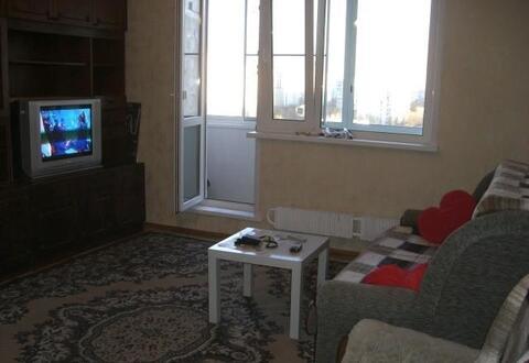1-к. квартира, м. Отрадное, Алтуфьевское ш - Фото 2