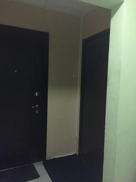 Продается 2-комнатная квартира в Зеленограде корпус 1803 - Фото 5
