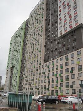 Трехкомнатная квартира на набережной - Фото 1