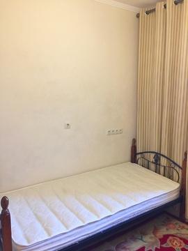 Сдаю уютную 2-к квартиру в Новой Москве (Щербинка) - Фото 5