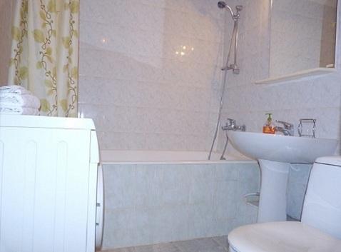 3-комнатная квартира на ул.Белинского - Фото 5