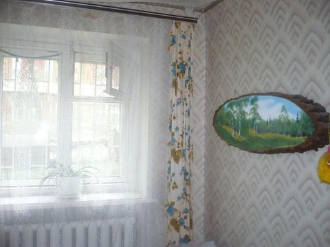 Продаю 2-х квартру в центре Советского района - Фото 2
