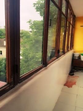 Продается 3-х комнатная квартира г. Иноземцево - Фото 5