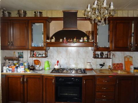 Продажа 3-х комн квартиры в ЦАО. - Фото 2
