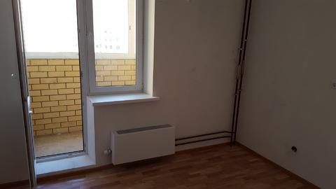 Квартира-студия в городе Мытищи, улица 2-я Институтская, дом 28 - Фото 2