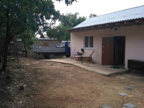 Сдам 2 комнатный домик на Дергачах - Фото 1