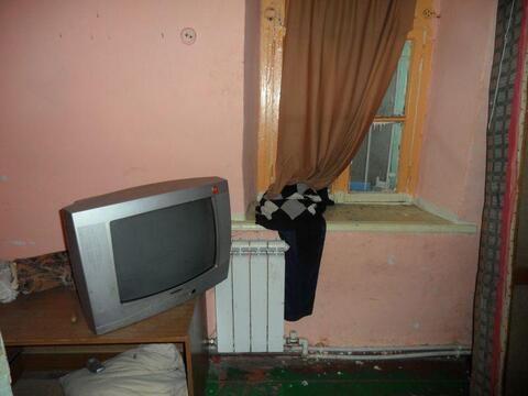 Продам 3-х ком. квартиру площ. 52м2 в центре Ялты, под ремонт. - Фото 1