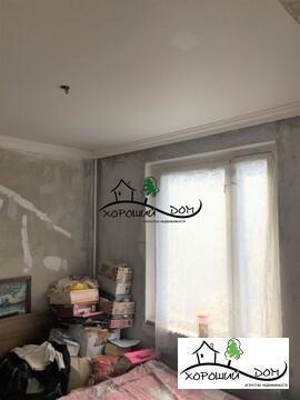 Продается 3-к квартира, в центре г. Зеленограда, корп. 447 - Фото 5