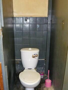 Продам комнату на Московском с удобствами в идеальном состоянии - Фото 4