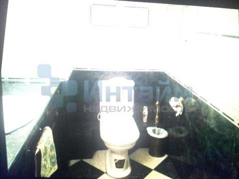 Аренда дома, Сколково, Одинцовский район, Ул. Новая - Фото 5