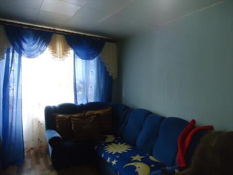 3-х комнатная Иркутский тракт - Фото 1