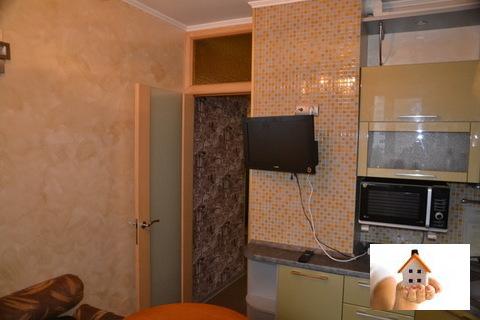 2 комнатная квартира, Краснодонская 42 - Фото 2