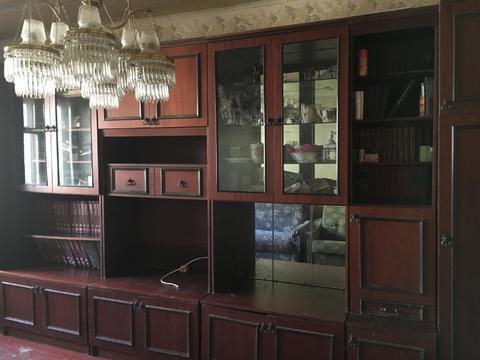Продаю 3 комнатную квартиру Стачки/Школа - Фото 1