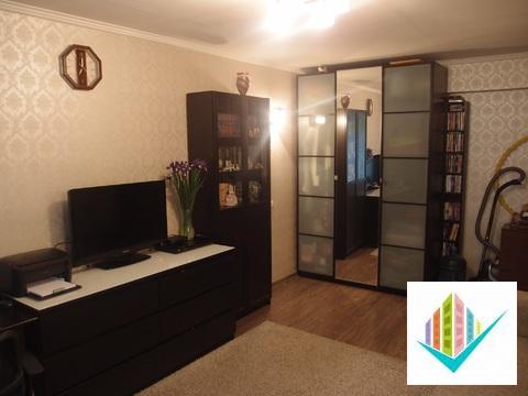 2-комнатная с изолированными комнатами - Фото 1