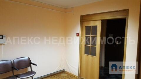 Аренда офиса 131 м2 м. Юго-Западная в жилом доме в Тропарёво-Никулино - Фото 5