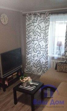 Продаетстя 1 комнатная квартира в Александровке - Фото 3