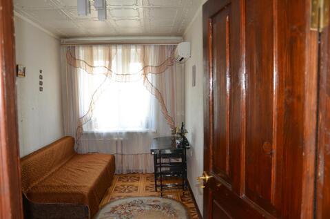 Продажа 3-х комнатной квартиры, 4/5 эт кирпичного дома. - Фото 3