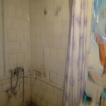 Продаю комнату в центре Серафимовича - Фото 2