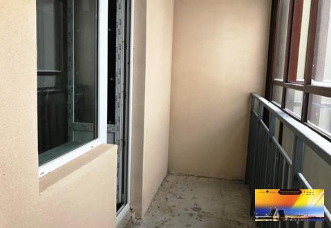 Видовая Квартира-студия в 10 минутах от метро по Доступной цене - Фото 1