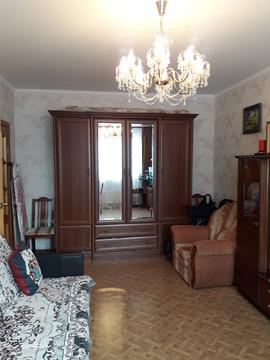 Квартира в Марьино - Фото 5