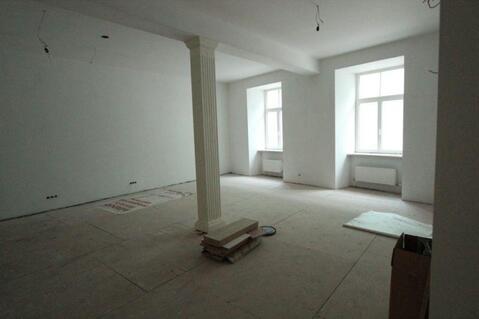 460 000 €, Продажа квартиры, Купить квартиру Рига, Латвия по недорогой цене, ID объекта - 313139174 - Фото 1