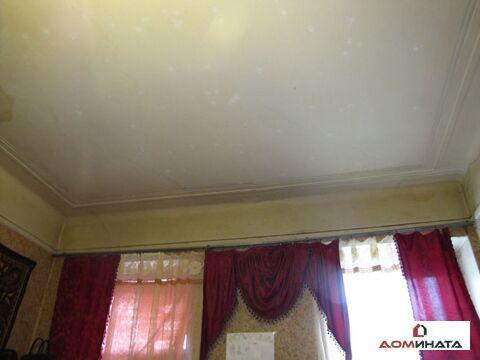 Продажа комнаты, м. Выборгская, Большой Сампсониевский пр. - Фото 4