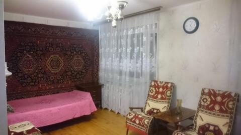 Продам 2-комн. квартиру вторичного фонда в Советском р-не - Фото 4