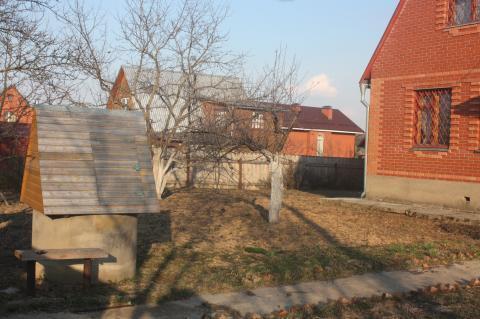 2-этажный дом 90 м2 (брус) на участке 15 сот, Киевское шоссе, 40 км - Фото 2