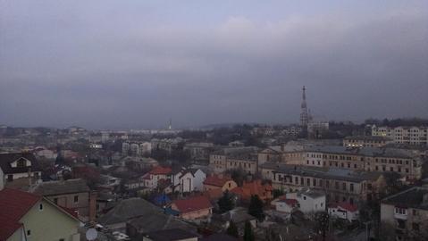 Двухкомнатная на Пирогова - Фото 1