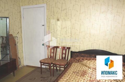 Сдается 3-я квартира в д.Яковлевское. - Фото 3
