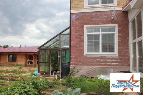 """Квартира с садом и баней в ЖК """"Мечта"""" - Фото 4"""