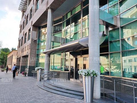 Сдается офис в 9 мин. пешком от м. Маяковская - Фото 3