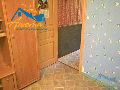 2 комнатная квартира в Жуково, Первомайская 10 - Фото 4