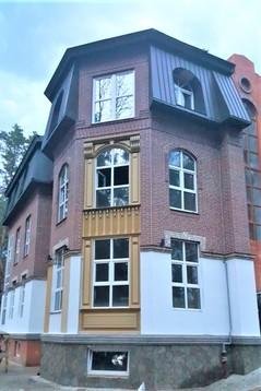 Отличная квартира в элитном кирпичном доме на берегу Волги! - Фото 5