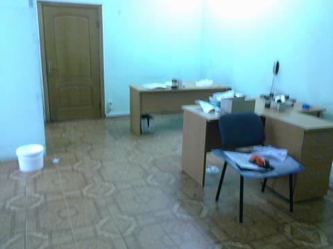 Аренда производственного помещения, Люберцы, Люберецкий район, . - Фото 5