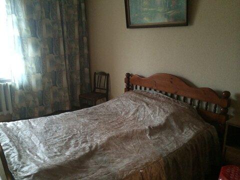 Сдается 3-х комнатная квартира г. Обнинск ул. Маркса 73 - Фото 2