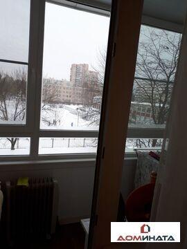 Продажа квартиры, м. Автово, Ул. Десантников - Фото 4