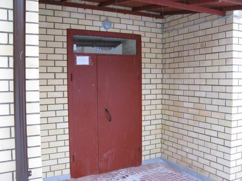 2-к квартира по цене застройщика - Фото 3