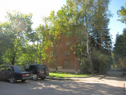 Продаётся комната 11кв.м ул.Мечникова