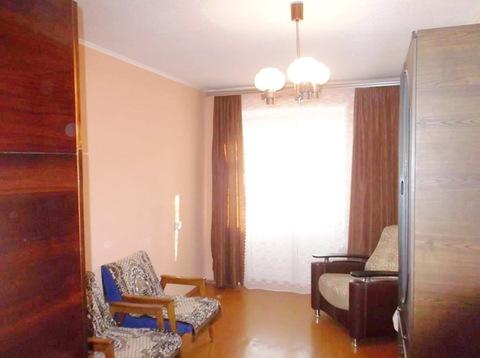 Недорогая 2 комнатная квартира на Московском - Фото 2