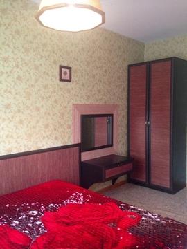 Дом в Хосте с 3 спальнями - Фото 1